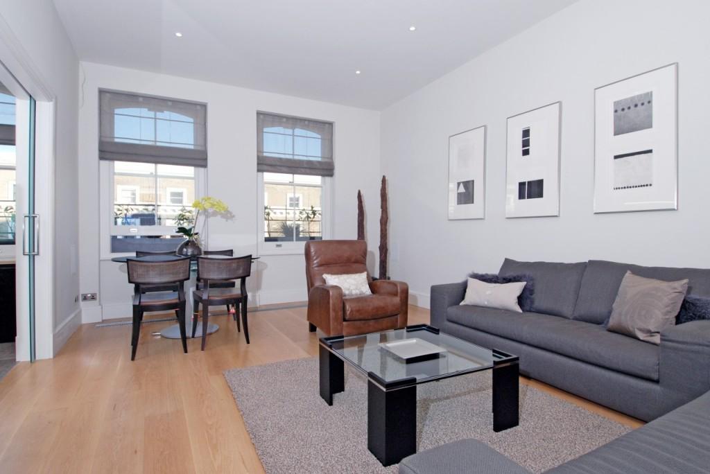 4-Cornwall-Gardens-flat5-reception-1024x684