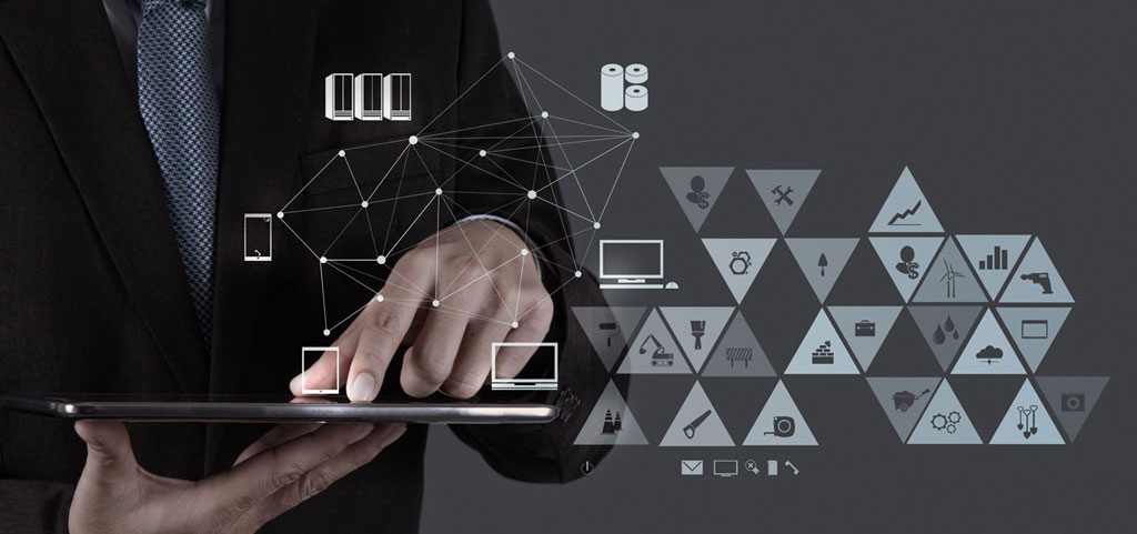 homepage-slider-technology